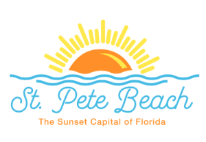 St. Pete Beach Florida